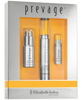 Prevage Eye Serum Set by Elizabeth Arden