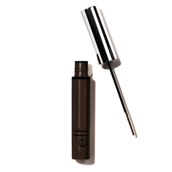 e.l.f. Cosmetics Beautifully Bare Sheer Tint Brow Gel