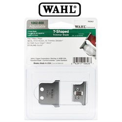 Wahl 5-Star T-Shaped Trimmer Blade
