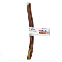 Redbarn Pet Products Inc. Redbarn Premium Pet Products Bully Stick 9 Inch Pack Of 50 - 209001