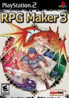 Tommo RPG Maker 3