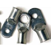 Ancor 252233 8 Ga. #10 Tinned Lug (2)