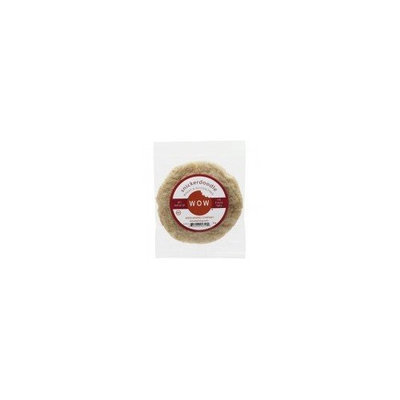 Wow Baking Company WOW Baking- Snickerdoodle Cookie, All Natural, Wheat & Gluten Free, 2.75 oz cookie