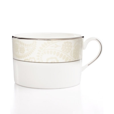 Kate Spade kate spade new york Bonnabel Place Cup