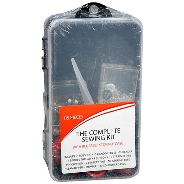 ATR The Complete Sewing Kit
