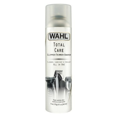 Wahl 3772 Total Clipper Care