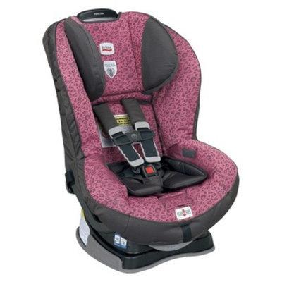 Britax Pavilion G4 Convertible Car Seat - Cub Pink