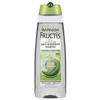 Garnier Fructis Haircare Anti-Dandruff Clear Control Shampoo