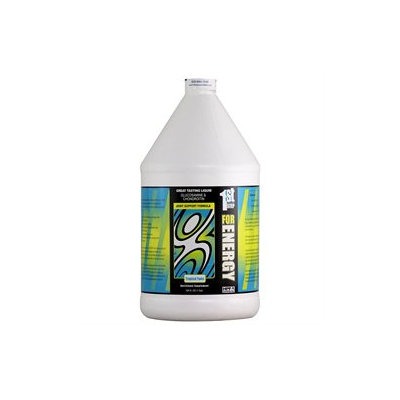 High Performance Fitness 3610009 1st Step for Energy Joint Support Formula Tropical Twist 1 Gallon