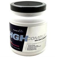 FountainofYouth PHARHGHC700GRALEPW High Energy Labs HGH Complete Raspberry Lemonade 700 g