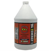 High Performance Fitness 3610015 1st Step for Energy Liquid Vitamin D3 Mixed Berry 1 Gallon