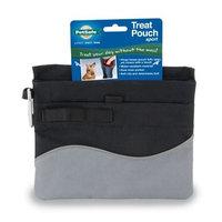 Premier Pet Products Premier Pet Treat Pouch