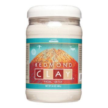 Redmond Clay - All Natural - 24 oz