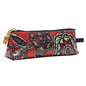 Stephanie Johnson Jakarta Alonso Pencil Case