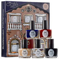 Ciate Haute House Collection 5 x 0.16 oz
