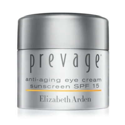 Elizabeth Arden PREVAGE Eye Ultra Protection Anti-aging Moisturizer SPF 15