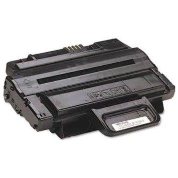 MICR Toner International MTI *3-PACK* PRO Compatible Xerox 106R01374 | 106R1374 Black Laser Toner Cartridge For Xerox Phaser 3250 - High Yield