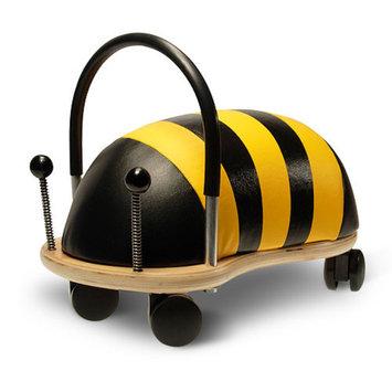 Prince Lionheart Wheely Bug Bee - Small