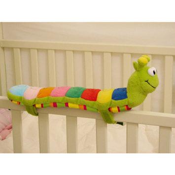 Edushape Melody Snaily Plush Toy