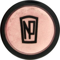 Napoleon Perdis Loose Dust 7 Pink Mocha