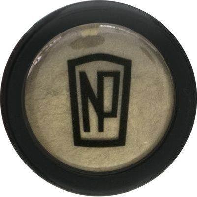 Napoleon Perdis Loose Dust 13 Khaki Green