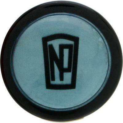 Napoleon Perdis Loose Dust 3 Turquoise