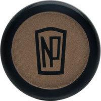 Napoleon Perdis Ultra Pearl Single Eye Shadow 28 Bronze
