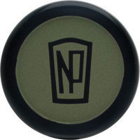 Napoleon Perdis Ultra Pearl Single Eye Shadow 66 Green
