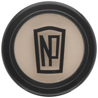 Napoleon Perdis Color Disc for Eyes Cheeks 05 Nude