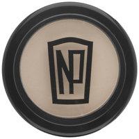Napoleon Perdis Color Disc for Eyes Cheeks 05 Nude