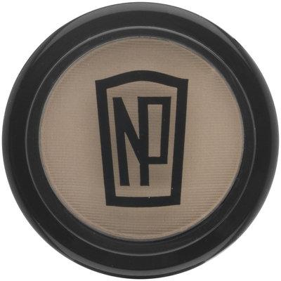 Napoleon Perdis Color Disc for Eyes & Cheeks