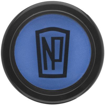 Napoleon Perdis Color Disc for Eyes Cheeks 16 Blue