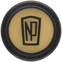 Napoleon Perdis Color Disc for Eyes Cheeks 38 Yellow