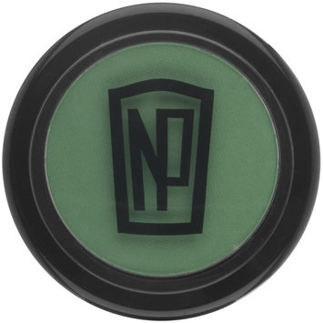 Napoleon Perdis Color Disc for Eyes Cheeks 52 Emerald Green