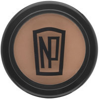 Napoleon Perdis Color Disc for Eyes Cheeks 55 Naturalle