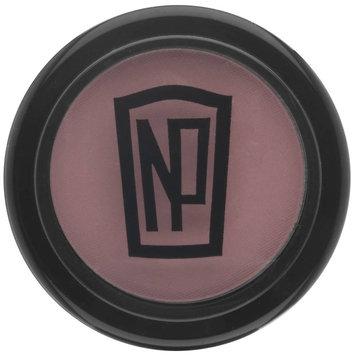 Napoleon Perdis Color Disc for Eyes Cheeks 82 Misty Plum