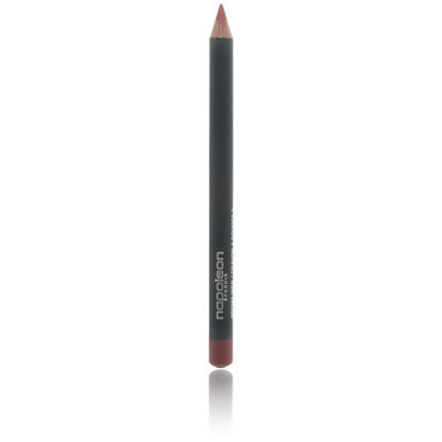 Napoleon Perdis Lip Pencil Rubis