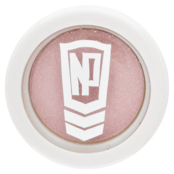 Napoleon Perdis Eye Patrol Private Fairy