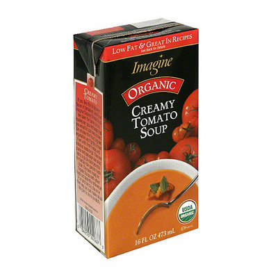 Imagine Foods Natural Creations Creamy Tomato Soup