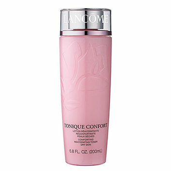 Lancôme TONIQUE CONFORT - Comforting Rehydrating Toner 6.8 oz