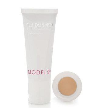 Modelco Fluidsplash 3 In 1 Foundation