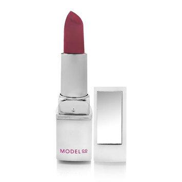ModelCo Lipstick Lip Couture
