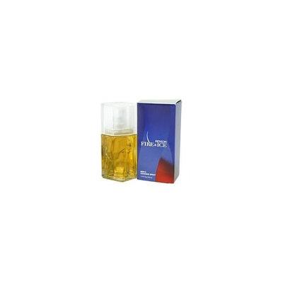 Revlon Fire & Ice Cologne for Men 1.9 oz Cologne Spray