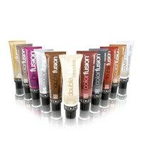 Redken Color Fusion Mahogany Glam Advanced Performance Color Cream 6Mv Mahogany/Violet