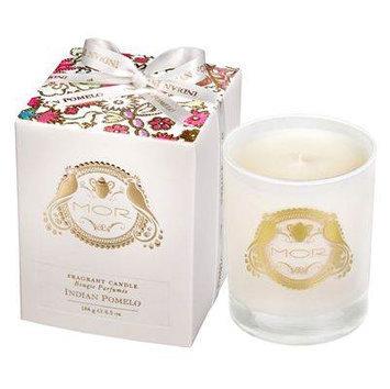 Mor Cosmetics Emporium Indian Pomelo Fragrance Candle