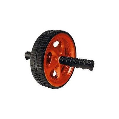 Valeo, Inc. Valeo Inc. - Dual Ab Wheel
