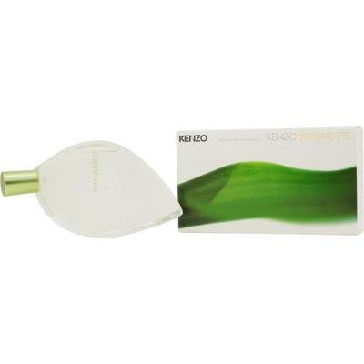 Kenzo - Kenzo D'Ete for Women Eau de Parfum Spray 1.7 oz
