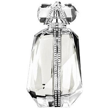 MARCHESA PARFUM D'EXTASE 3.4 oz Eau de Parfum Spray