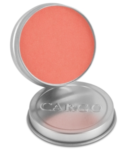 CARGO Water Resistant Blush