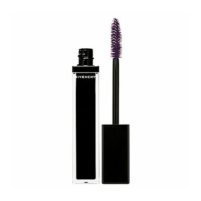 Givenchy Eye Fly Lash Extender Mascara